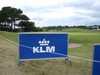 Klm_open